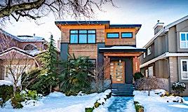 2862 W 19th Avenue, Vancouver, BC, V6L 1E5