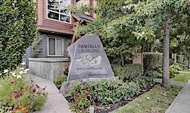 35-40653 Tantalus Road, Squamish, BC, V0N 1T0
