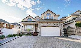 14876 74a Avenue, Surrey, BC, V3S 0T9