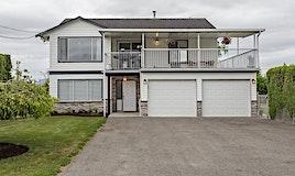 5262 Glenmore Road, Abbotsford, BC, V4X 1X7