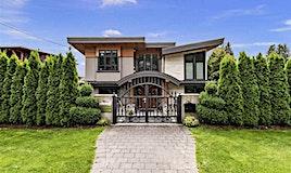 2450 Mathers Avenue, West Vancouver, BC, V7V 2H8