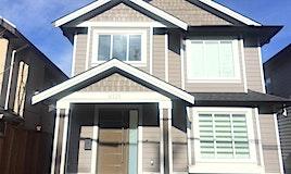9131 Steveston Highway, Richmond, BC, V7A 1M6