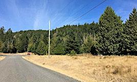 Lot 5 Glen Echo Road, Mayne Island, BC, V0N 2J2