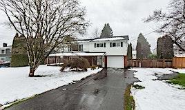 8869 Nash Street, Langley, BC, V1M 2S1
