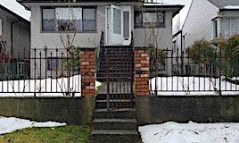 3266 Graveley Street, Vancouver, BC, V5K 3K9