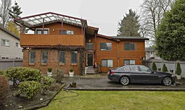 9830 123a Street, Surrey, BC, V3V 4P9