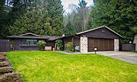 5748 Cranley Drive, West Vancouver, BC, V7W 1S8