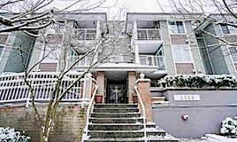 103-2268 Welcher Avenue, Port Coquitlam, BC, V3C 1X4