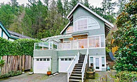 6874 Copper Cove Road, West Vancouver, BC, V7W 2K5