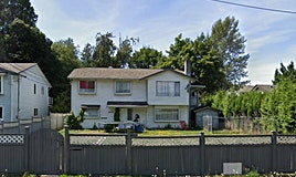 6429 King George Boulevard, Surrey, BC, V3W 4Z4