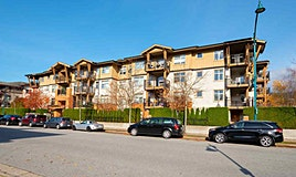 101-500 Klahanie Drive, Port Moody, BC, V3H 5L1