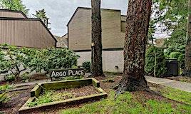2965 Argo Place, Burnaby, BC, V3J 7G2