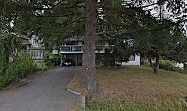 10335 133a Street, Surrey, BC, V3T 4A1