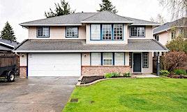 6056 190b Street, Surrey, BC, V3S 7T8