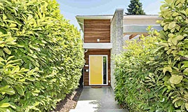 1252 Duncan Street, West Vancouver, BC, V7T 2S4