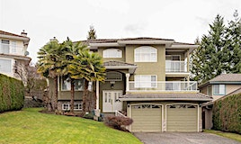 2579 Camberley Court, Coquitlam, BC, V3K 6S6