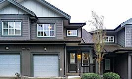 23-11176 Gilker Hill Road, Maple Ridge, BC, V2W 0G5