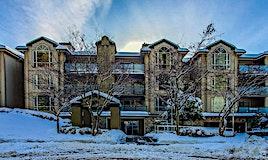 212-19142 122 Avenue, Pitt Meadows, BC, V3Y 2P9