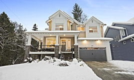 24005 127b Avenue, Maple Ridge, BC, V4R 0G7