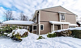 1-1141 Eagleridge Drive, Coquitlam, BC, V3E 1K1