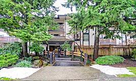 209-330 Cedar Street, New Westminster, BC, V3L 3P1