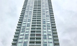 4110-13750 100 Avenue, Surrey, BC, V3T 0L3