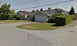 8180 Heather Street, Richmond, BC, V6Y 2R1