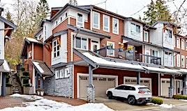 17-3431 Galloway Avenue, Coquitlam, BC, V3E 0G8