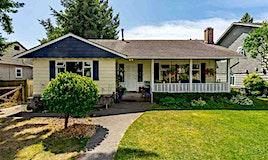15410 Pacific Avenue, Surrey, BC, V4B 1R5