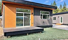 79-4496 Sunshine Coast Highway, Sechelt, BC, V0N 3A1