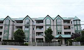 407-10128 132 Street, Surrey, BC, V3T 3T5