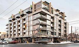312-2528 Maple Street, Vancouver, BC, V6J 0B5