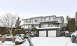 2243 Leclair Drive, Coquitlam, BC, V3K 6P6