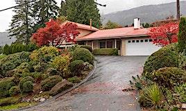 2629 Palmerston Avenue, West Vancouver, BC, V7V 2W7