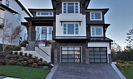 35535 Eagle Summit Drive, Abbotsford, BC, V3G 0C4