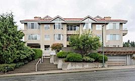 202-501 Cochrane Avenue, Coquitlam, BC, V3J 7W5