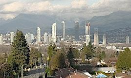 902-4505 Hazel Street, Burnaby, BC, V5H 4T1