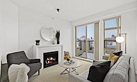 426-4550 Fraser Street, Vancouver, BC, V5V 4G8
