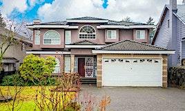 7307 Willingdon Avenue, Burnaby, BC, V5J 3R8