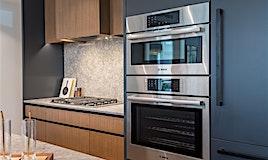 105-458 W 63rd Avenue, Vancouver, BC, V5X 2J4