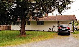 8707 Mclean Street, Mission, BC, V4S 1H5