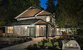 15-6123 138 Street, Surrey, BC, V3X 1E8