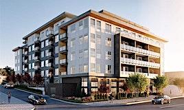 203-32838 Ventura Avenue, Abbotsford, BC, V2S 6J3