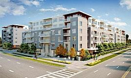 614-13963 105a Avenue, Surrey, BC, V3T 0M9