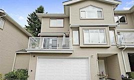 1136 Bennet Drive, Port Coquitlam, BC, V3C 6H2