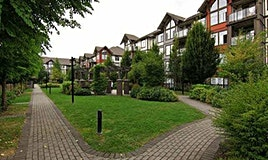111-15388 101 Avenue, Surrey, BC, V3R 4H1