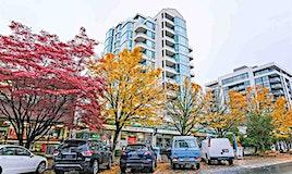 901-140 E 14th Street, North Vancouver, BC, V7L 2N3