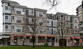 PH9-2102 W 38th Avenue, Vancouver, BC, V6M 1R9