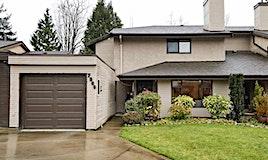 7360 Toba Place, Vancouver, BC, V5S 4B4
