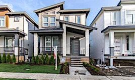 12 172 Street, Surrey, BC, V3Z 9R2
